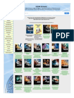 Anti-Psychiatrie - CCHR - 00 - CCHR Publikationen - Download