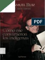 Aguilar 76