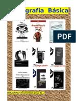 Bibliografía  Básica de Teatro y Educación