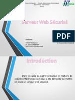 Serveur Web Sécurisé.pptx