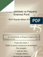 contabilidadenapequenaempresarural-090527181856-phpapp02
