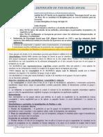 Psic Social 1 Todo.pdf