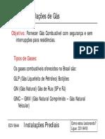 gas-tr.pdf