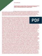 Crueldades, violencias y abusos en los vínculos. Ana María Fernández.doc