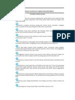 28-Management of Patients With Fluid & Electrolite Disturbances