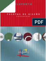 01-DISEÑO DE PUERTAS - 61_1