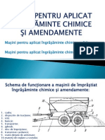 20 s series service manual transmission mechanics mechanical