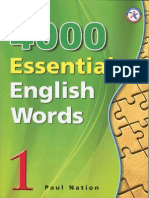4000.Essential.English.Words_.1 (1).pdf
