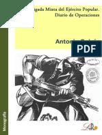 GCE_EXT_AntonioQuirosLa31BrigadaMixta.pdf