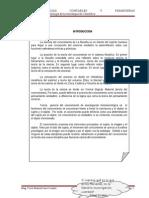 Guia Didactica - Contabilidad