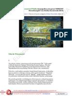 Oda do Wiecznosci FO282 Armagedon 20140111 HERODY Herodenspiel von Stefan Kosiewski ZECh.pdf
