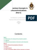Elementaryconcepts I