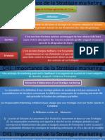 cours s5 marketing stratégique