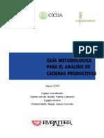 Metodología Ruralter.doc