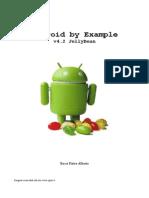 Android4_2 Programmazione
