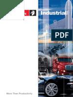 Desoutter US PDF