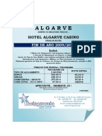 20091231_Hotel_Algarve_Fim_de_Ano