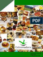 Gastronomia de Extremadura.pdf