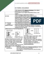 SPMphysics_f4Chapter4