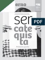 RPJ -Ser catequista I.pdf