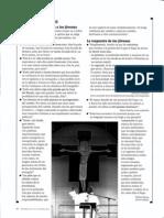 Papa Francisco Imagenes de La Fe