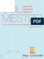 Sol Mestizo (Primer Certamen Literario).pdf