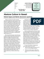 Abalone 3