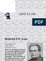 lenzs_law
