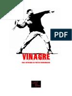 Vinagre_uma Antologia de Poetas Neobarracos_junho2013