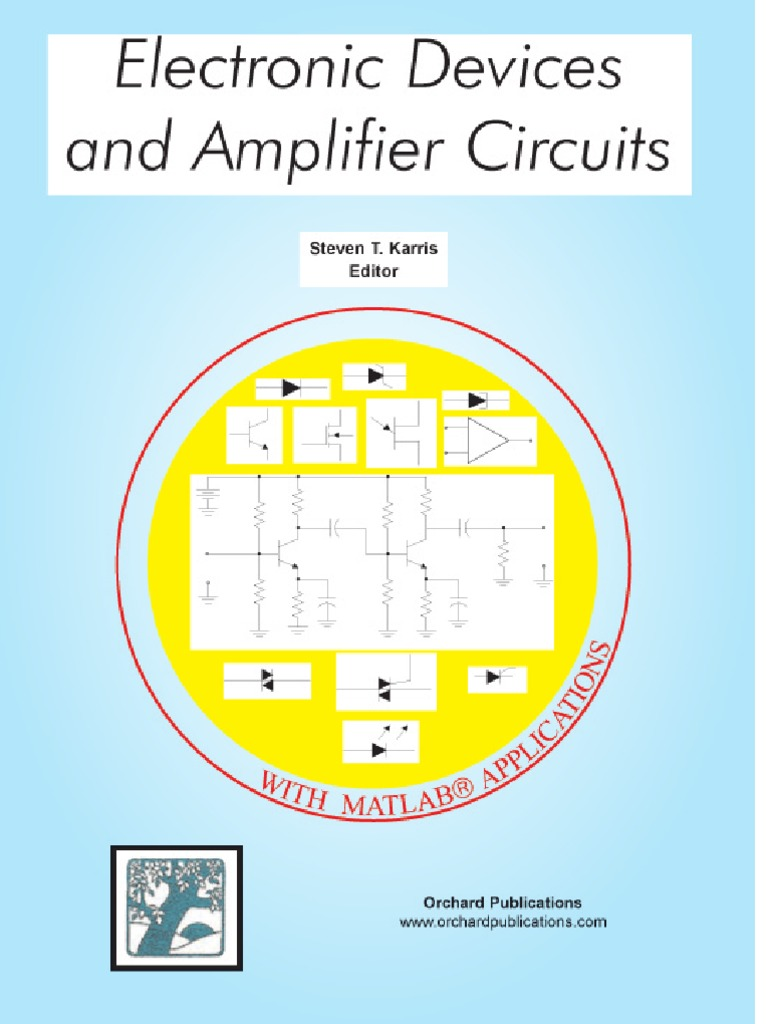 Electronic Devices Amplifier Circuits Transistor 48v 2a Voltage Regulator Circuit Basiccircuit Diagram