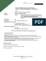 mat290_20121