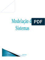 2_ModelacaoSistemas
