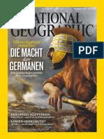 National Geographic Deutschland 2011-11 (Onlinepdfbooks.blogspot.com)