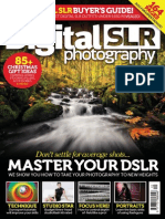 Digital SLR Photography 2013-12 (Onlinepdfbooks.blogspot.com)