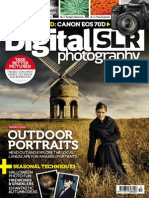 Digital SLR Photography 2013-11 (Onlinepdfbooks.blogspot.com)