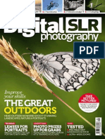 Digital SLR Photography 2013-09 (Onlinepdfbooks.blogspot.com)