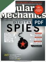 Popular Mechanics 2012-01 (Onlinepdfbooks.blogspot.com)