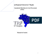 ManualUsuario (e-Proc - Justiça Federal).pdf