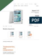 bq Aquaris 4.5.pdf