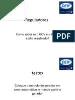 Apresentaçao AVR-GOV