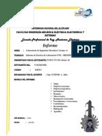 Inf. Nº02_ PRESION ATMOSFERICA