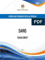 Dsk Sains Thn 4_edited Dlm Ebook_13mei2013
