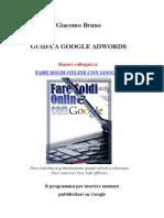 Guida Google Ad Words 2
