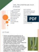 TRANSPIRASI DAN EVAPORASI.pdf