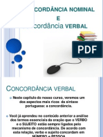 concordanciaverbalenominal-110614053348-phpapp02
