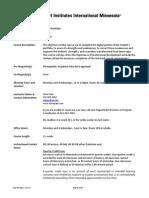 pa4483 digital portfolio paul wi14
