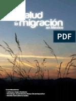 salud y migración