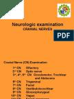 Cranial Nerves.pdfl
