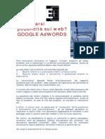 Come Farsi Pubblicita Sul Web Google Adwords2