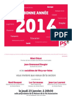 carte-section-2014-V2.pdf